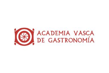 Academia Vasca de Gastronomía
