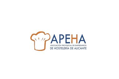 Hostelería de Alicante