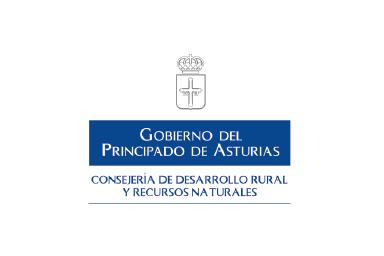 Consejería de Desarrollo Rural y Recursos Naturales del Principado de Asturias