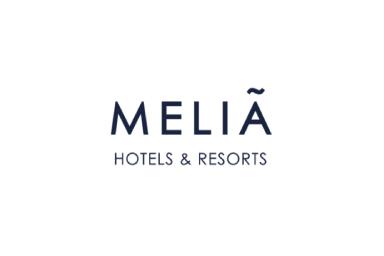 Meliá Hoteles