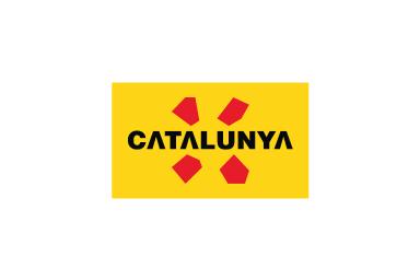 Turismo de Catalunya