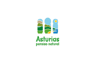 Turismo de Asturias