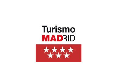 Turismo de Madrid
